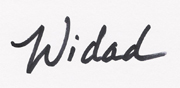Signature-widad-SMALL